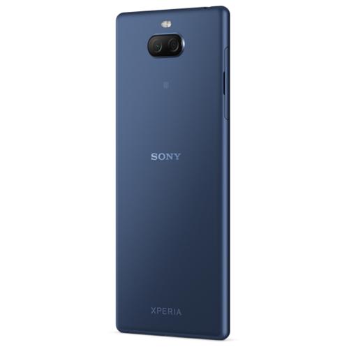 Смартфон Sony Xperia 10 Plus фото 3