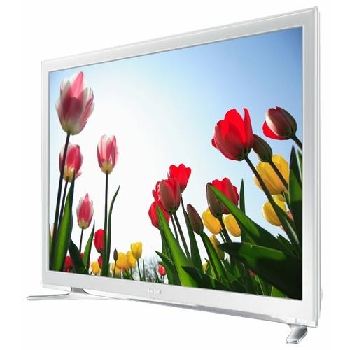 "Телевизор Samsung UE32H4510 32"" (2014) фото 2"