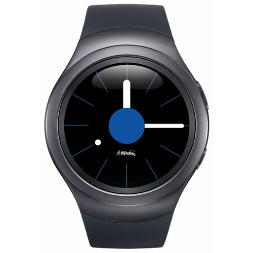 Часы Samsung Gear S2 фото 1