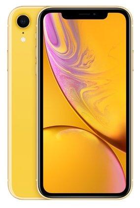 Смартфон Apple iPhone Xr 128GB фото 16