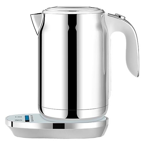 Чайник element el'kettle WF11MB/MW фото 1