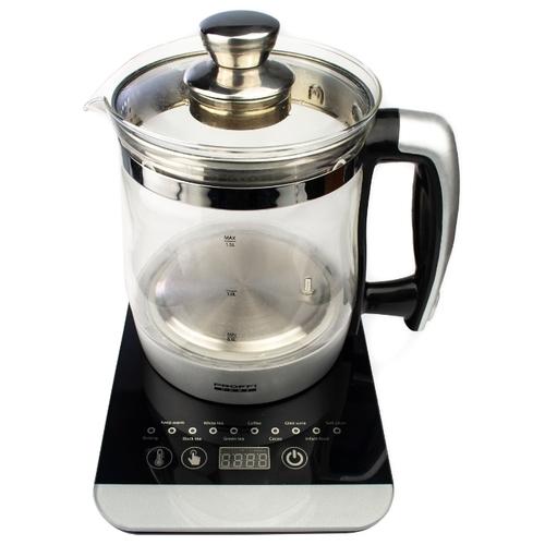 Чайник PROFFI PH8906 фото 2