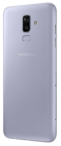 Смартфон Samsung Galaxy J8 (2018) 32GB фото 25