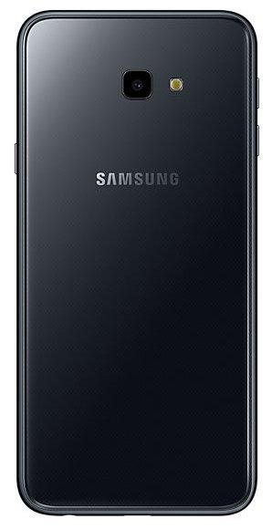 Смартфон Samsung Galaxy J4+ (2018) 3/32GB фото 2
