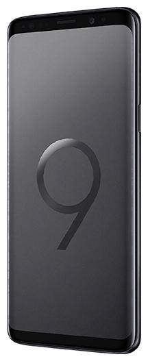 Смартфон Samsung Galaxy S9 64GB фото 16