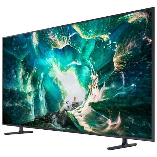 "Телевизор Samsung UE65RU8000U 64.5"" (2019) фото 2"