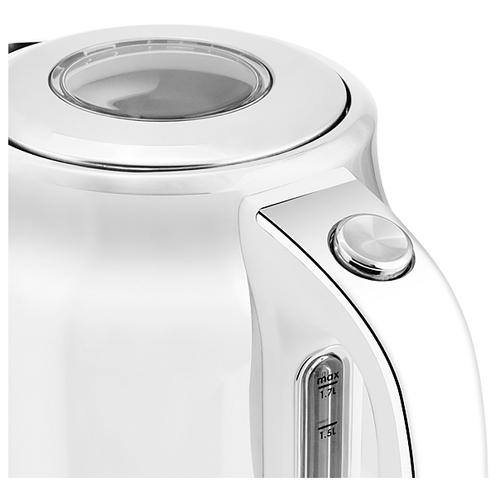Чайник element el'kettle WF11MB/MW фото 4