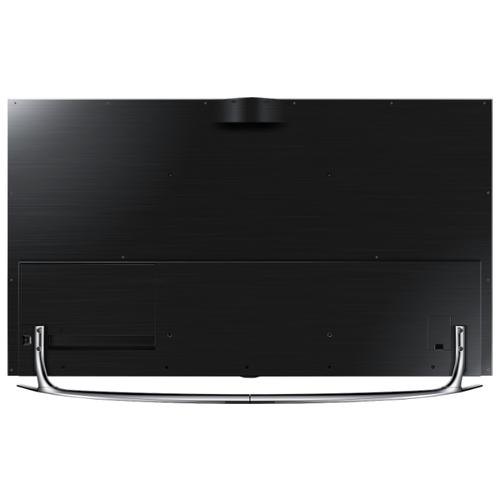 "Телевизор Samsung UE40F8000 40"" фото 4"