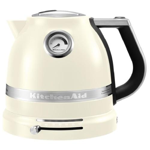 Чайник KitchenAid 5KEK1522 фото 2
