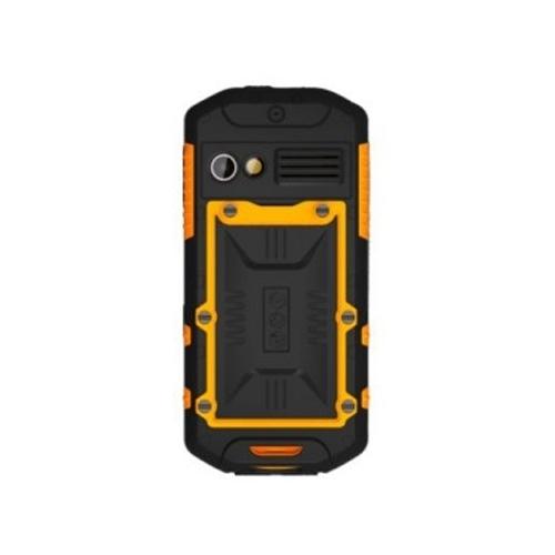 Смартфон Runbo Q5 LTE фото 2