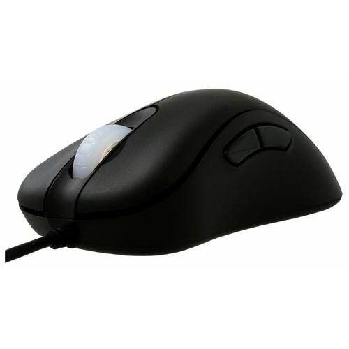 Мышь ZOWIE GEAR EC2-A Black USB фото 4