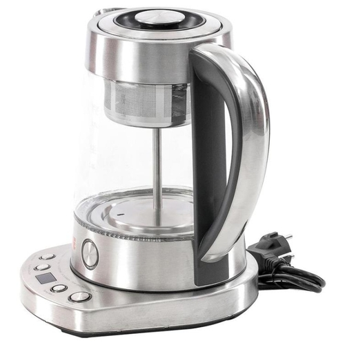 Чайник MIE Smart Kettle фото 2