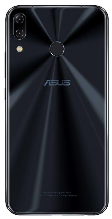 Смартфон ASUS ZenFone 5 ZE620KL 4/64GB фото 4