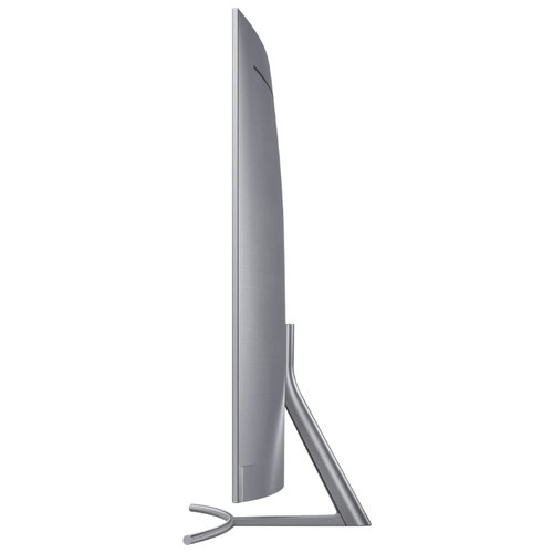 """Телевизор QLED Samsung QE55Q8CNA 54.6"""" (2018) фото 8"""