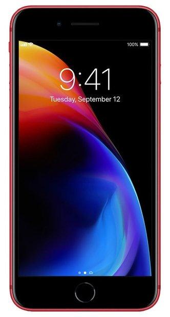 Смартфон Apple iPhone 8 64GB фото 10