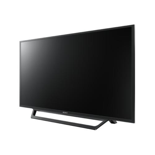 "Телевизор Sony KDL-40RD453 40"" (2016) фото 2"
