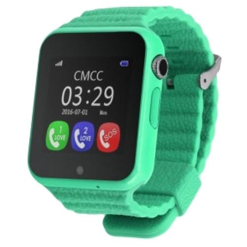 Часы Smart Baby Watch V7K фото 3