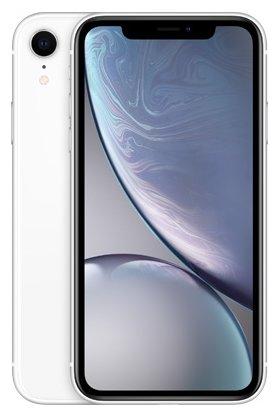 Смартфон Apple iPhone Xr 128GB фото 8