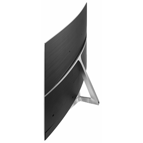 "Телевизор Samsung UE65MU9000U 64.5"" (2017) фото 9"