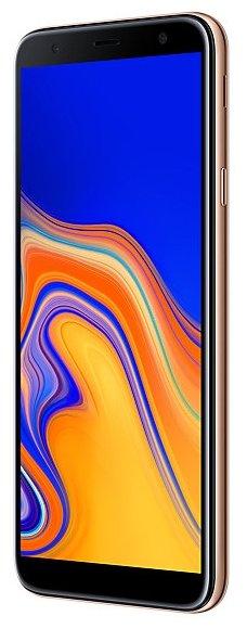 Смартфон Samsung Galaxy J4+ (2018) 3/32GB фото 12