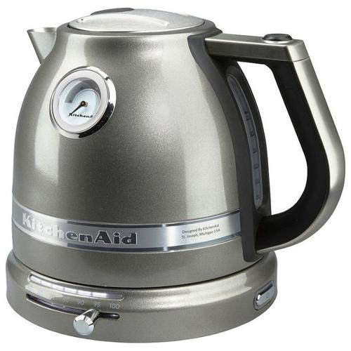 Чайник KitchenAid 5KEK1522 фото 7
