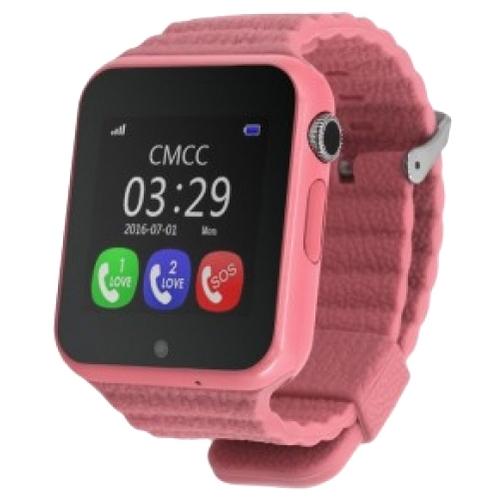 Часы Smart Baby Watch V7K фото 2