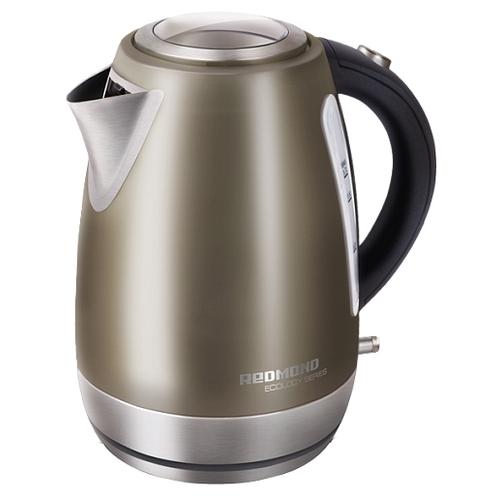 Чайник REDMOND RK-M143-E фото 1