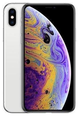 Смартфон Apple iPhone Xs 64GB фото 4