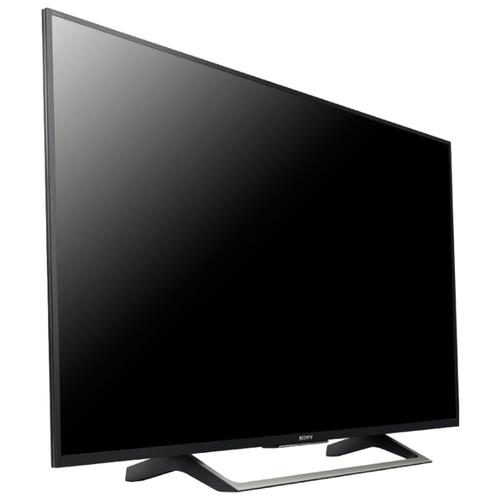 """Телевизор Sony KD-43XE8096 43"""" (2017) фото 2"""