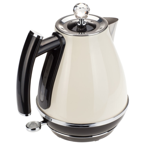 Чайник UNIT UEK-263 фото 12