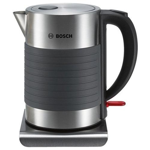 Чайник Bosch TWK 7S05 фото 1
