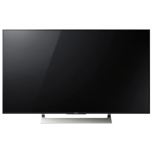 """Телевизор Sony KD-49XE9005 48.5"""" (2017) фото 1"""