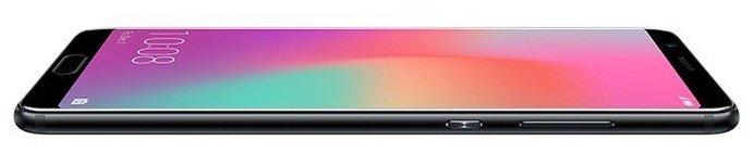Смартфон Honor View 10 128GB фото 8