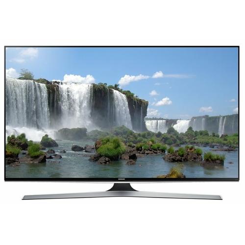 """Телевизор QLED Samsung UE40J6200AU 40"""" (2015) фото 1"""