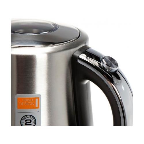 Чайник REDMOND RK-M153 фото 4