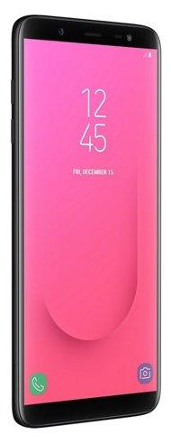 Смартфон Samsung Galaxy J8 (2018) 32GB фото 5