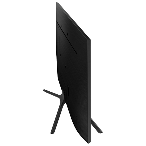 "Телевизор Samsung UE43N5540AU 42.5"" (2018) фото 10"