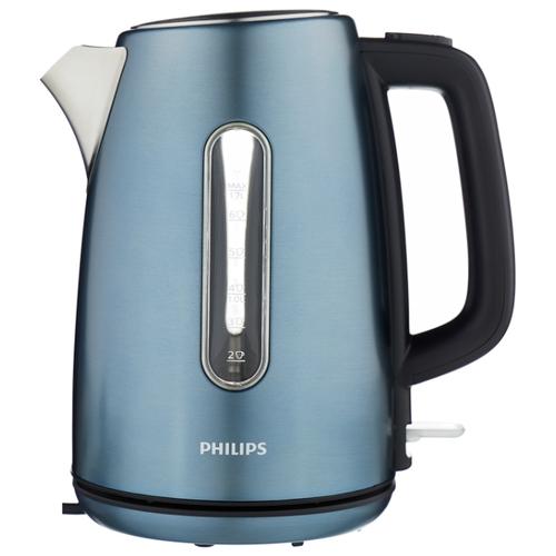 Чайник Philips HD9358 фото 2
