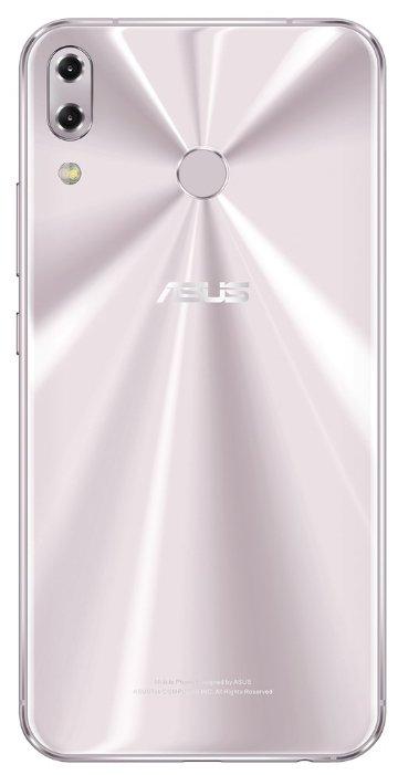 Смартфон ASUS ZenFone 5 ZE620KL 4/64GB фото 2