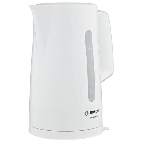 Чайник Bosch TWK 3A011/3A013/3A014/3A017 фото 1