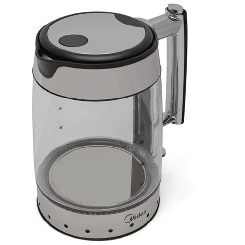 Чайник Midea MK-8004 фото 3
