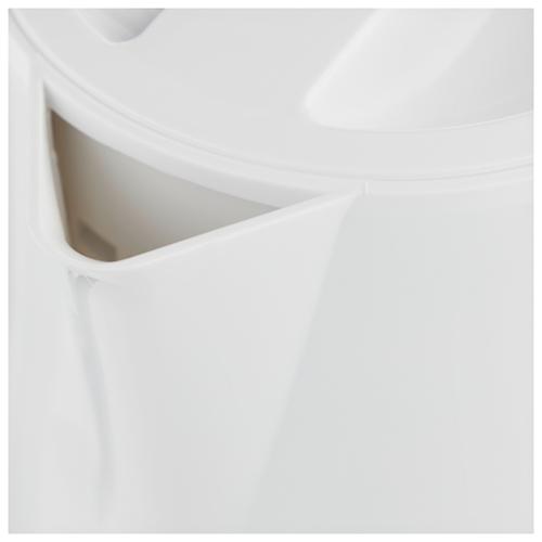 Чайник Bosch TWK 3A011/3A013/3A014/3A017 фото 5