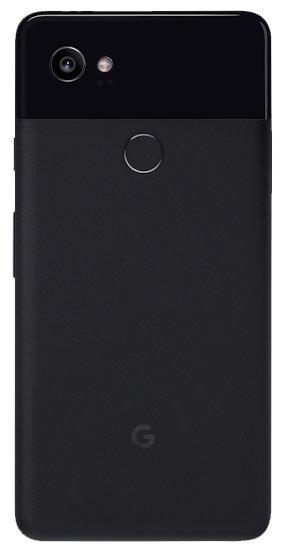 Смартфон Google Pixel 2 XL 128GB фото 2
