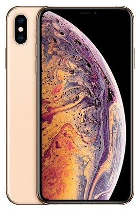 Смартфон Apple iPhone Xs Max 256GB фото 14
