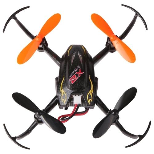 Квадрокоптер Syma X2 фото 2