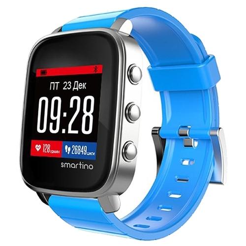 Часы Smartino Sport Watch фото 4