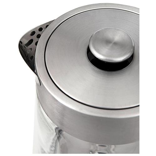 Чайник Kitfort KT-601 фото 2