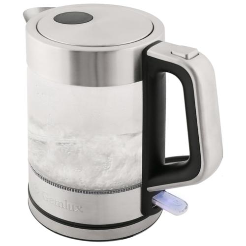 Чайник Gemlux GL-EK-601G фото 2