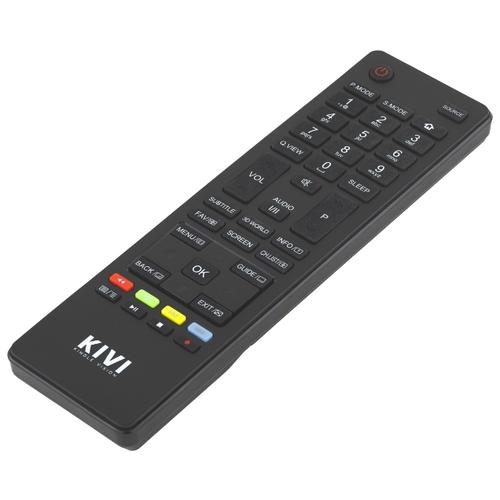 """Телевизор KIVI 32HK20G 32"""" (2018) фото 11"""