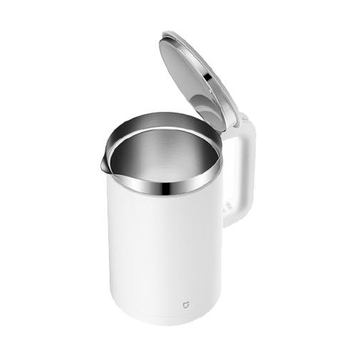 Чайник Xiaomi Smart Kettle Bluetooth фото 2